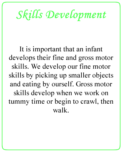 Infant Development.png