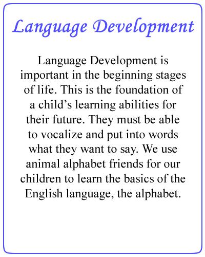 Toddler Language.png