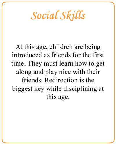 Toddler Social.png