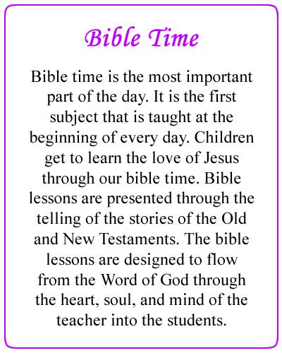 Toddler Bible.png