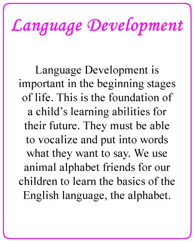 Two Language.png