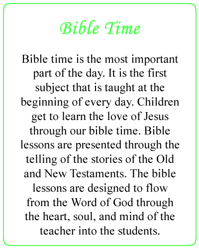 Two Bible.png