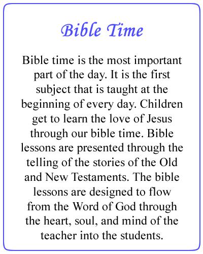 Three Bible.png