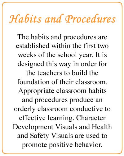 Three Habits.png