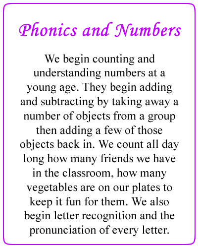 Three Phonics.png