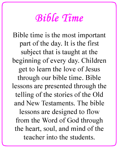 Four Bible.png