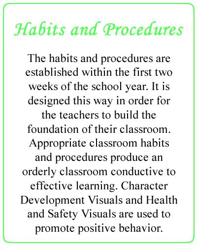 Four Habits.png