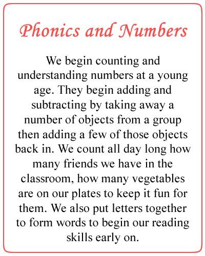 Four Phonics.png