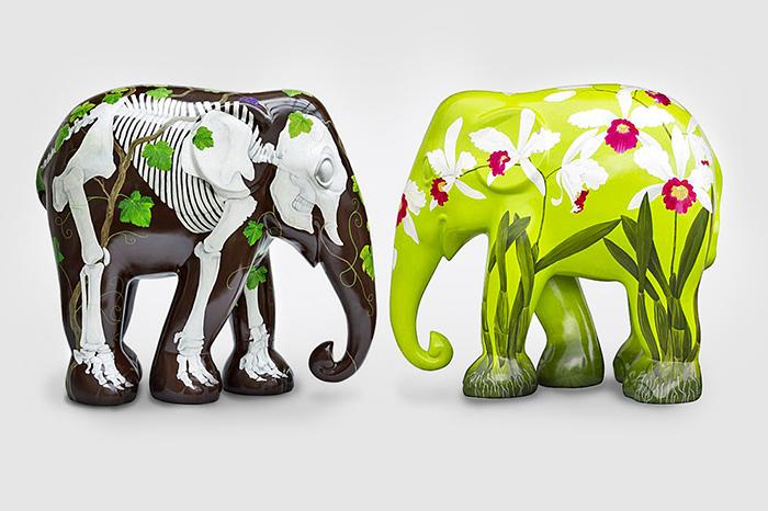 lu-mori-elephant-parade-floripa-2015-1.jpg