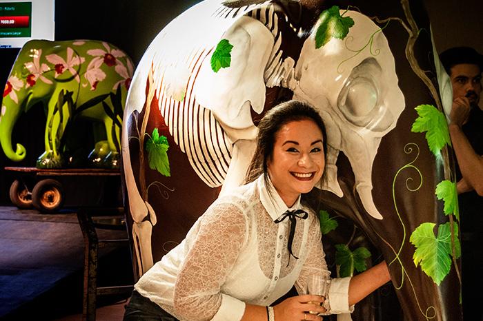 lu-mori-elephant-parade-floripa-2015-5.jpg