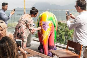 Lu-Mori_Elephas_Picta-2017-Elephant-Parade-Rio-2018-3.jpg