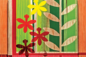 Lu-Mori_diario-de-estudos-botanicos-marco-3.jpg