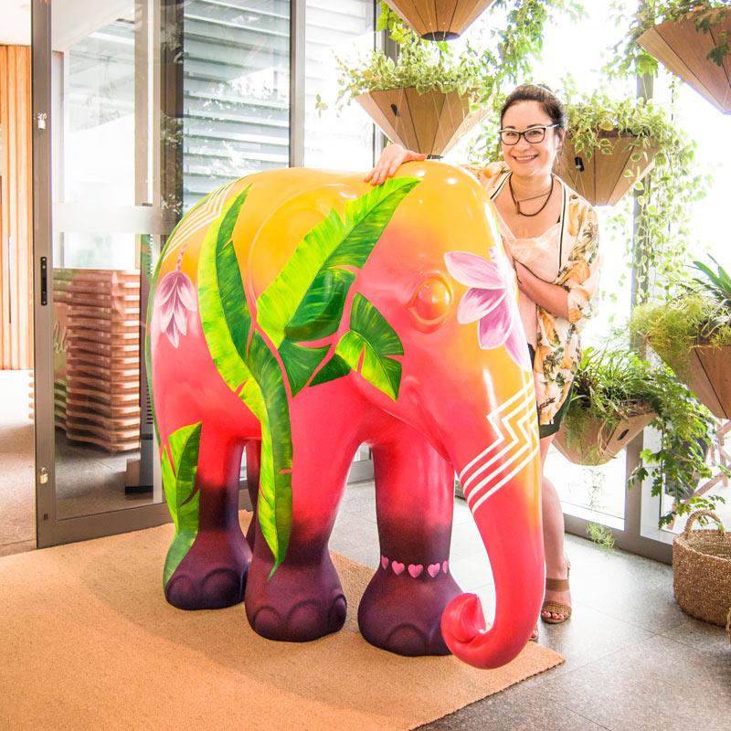 elephant-parade-rio-lu-mori-elephas-musa-d.jpg