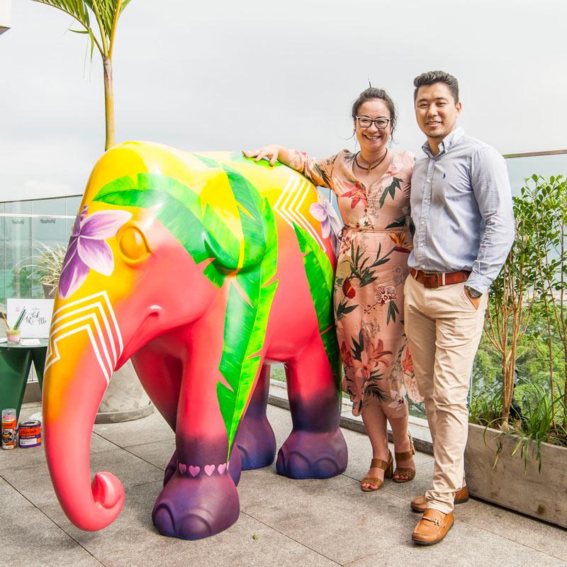 elephant-parade-rio-lu-mori-elephas-musa-f.jpg