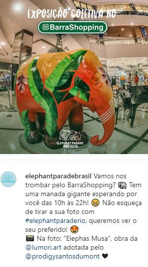 elephant-parade-rio-lu-mori-elephas-musa-insta-3.jpg