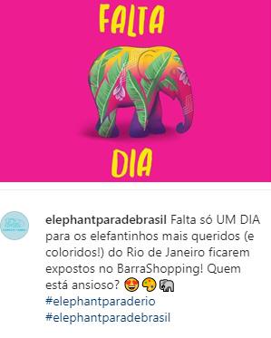 elephant-parade-rio-lu-mori-elephas-musa-insta-0.jpg