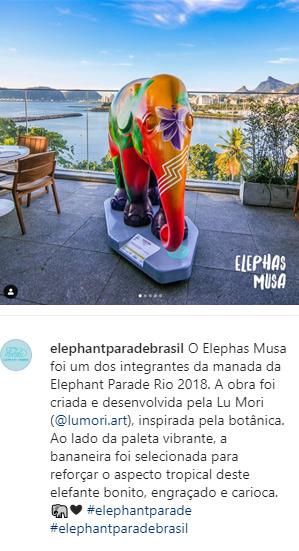 elephant-parade-rio-lu-mori-elephas-musa-insta-5.jpg