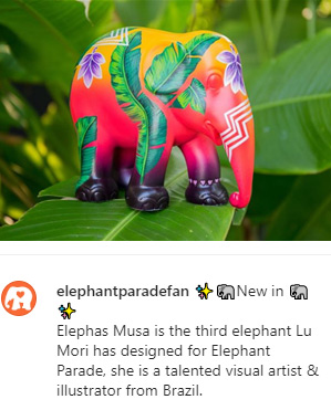 elephant-parade-rio-lu-mori-elephas-musa-insta-6.jpg
