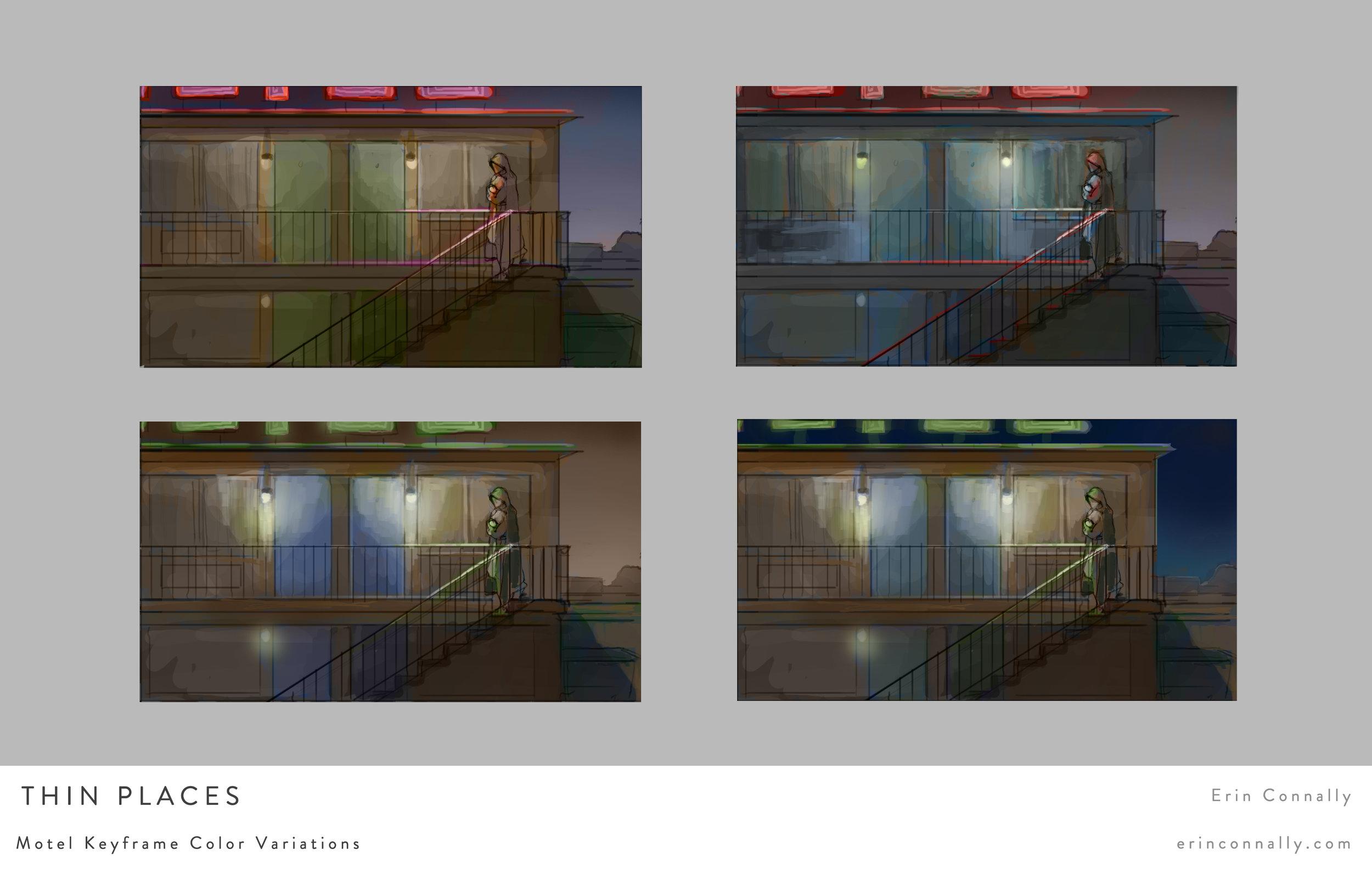 MotelKeyframeColor.jpg