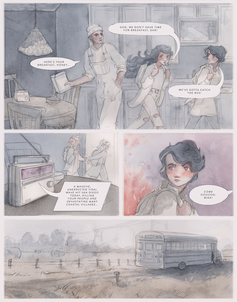 Page4RedTide(small).jpg