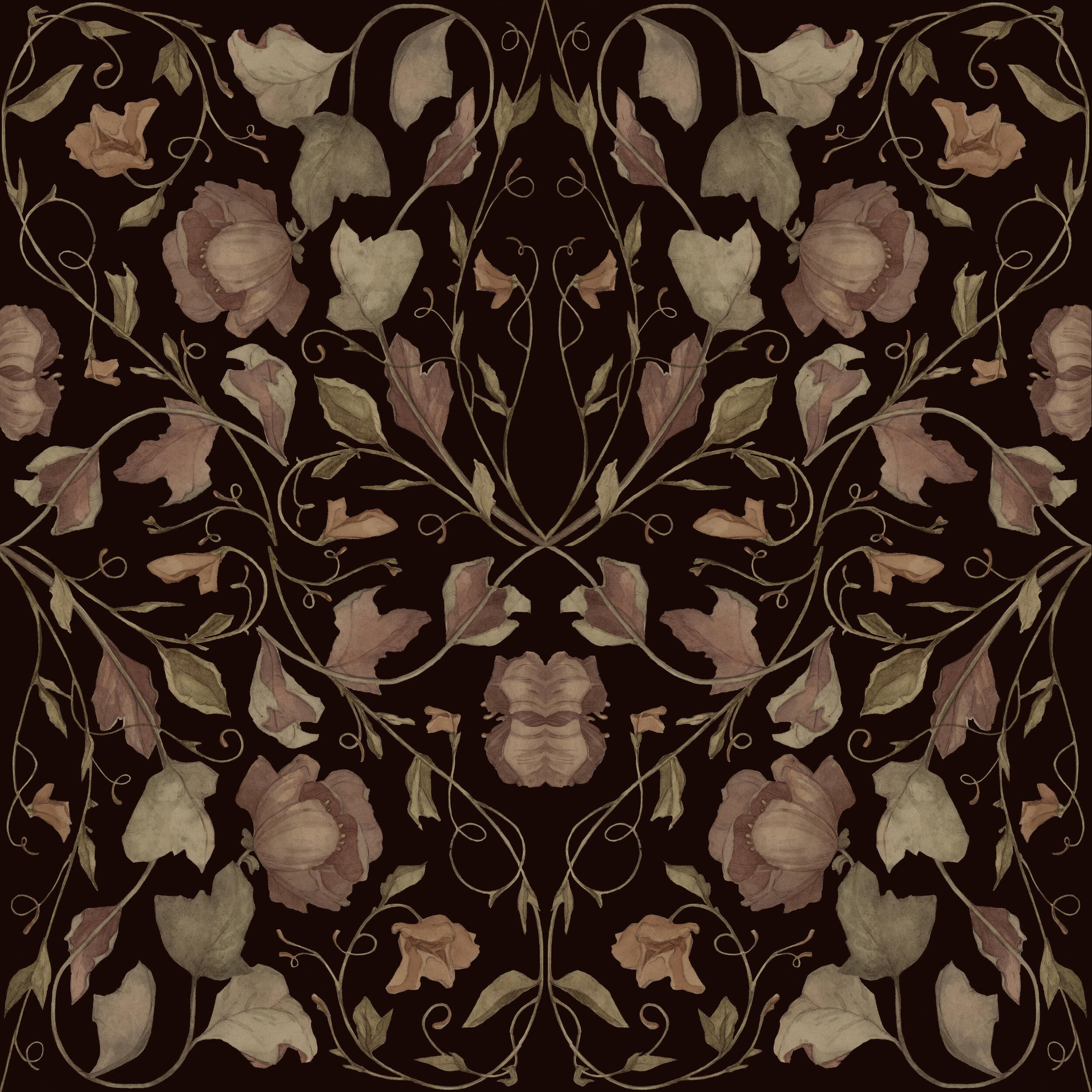 wallpapercolor(2)small.jpg