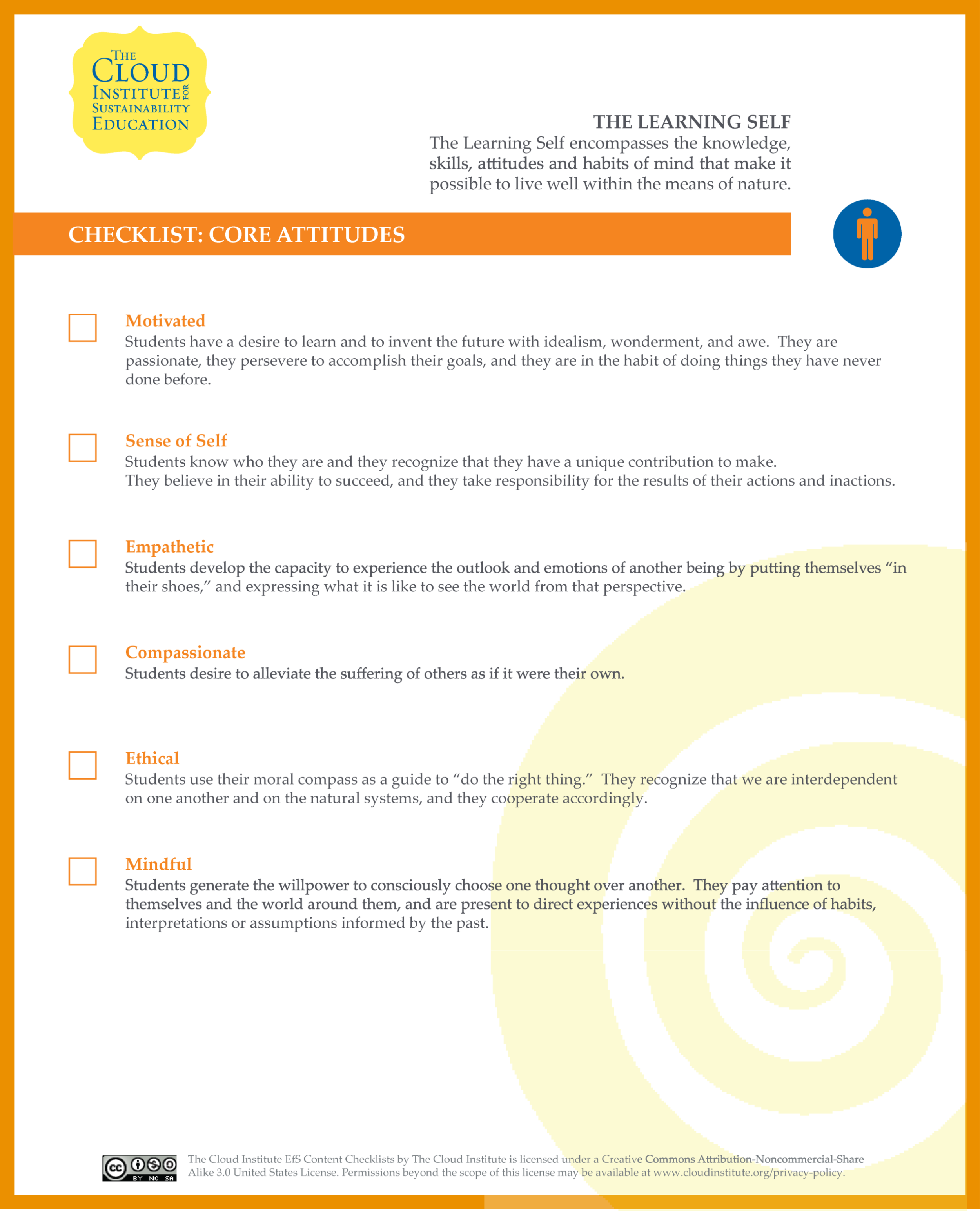 Curriculum Design Box Checklist 061614.png