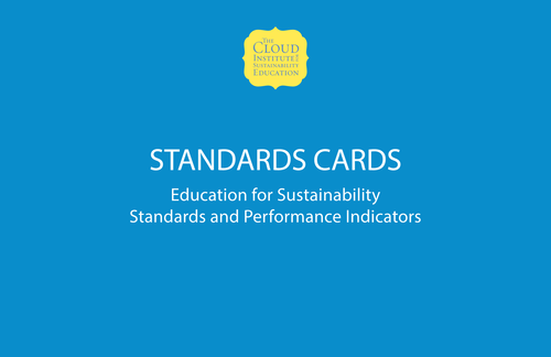 Standards+Cards+101713.png