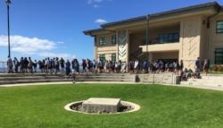 Kapalama Middle School