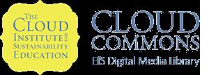 ccsite_logo.png