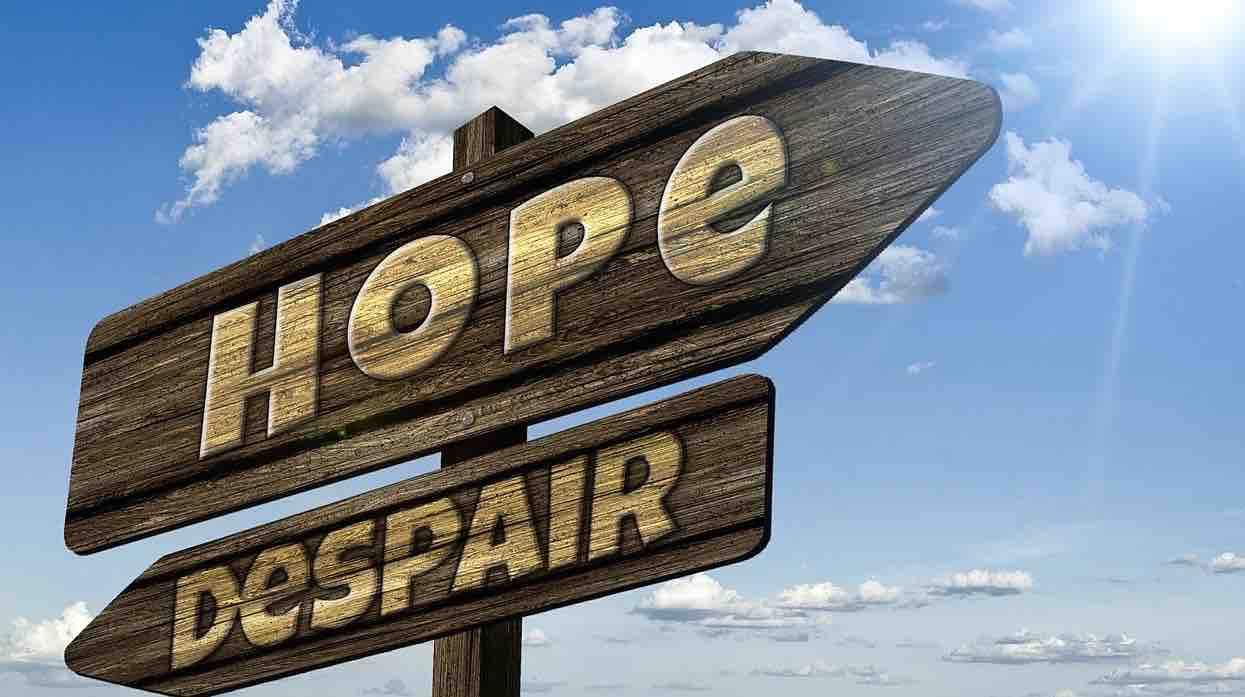 hope despair.jpg