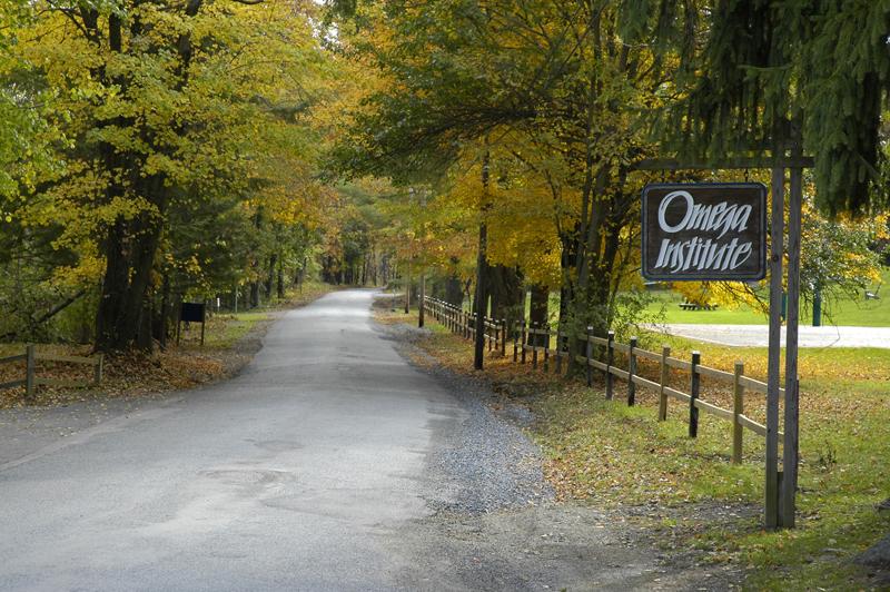 Omega campus sign.jpg