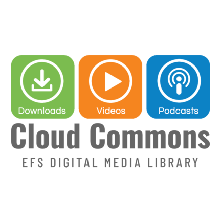 Cloud+Commons+Logo+2018-square.png