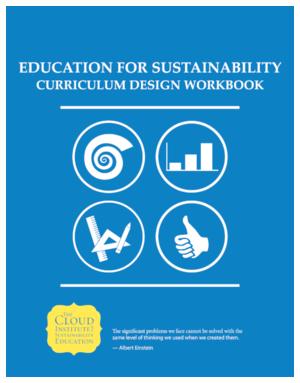 EfS+Curriculum+Design+Workbook.png