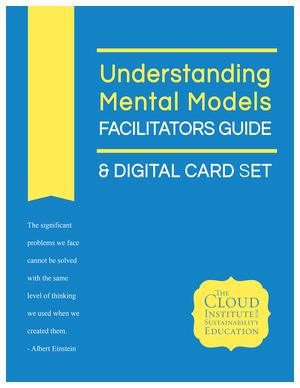 Mental+Models+Cover.png