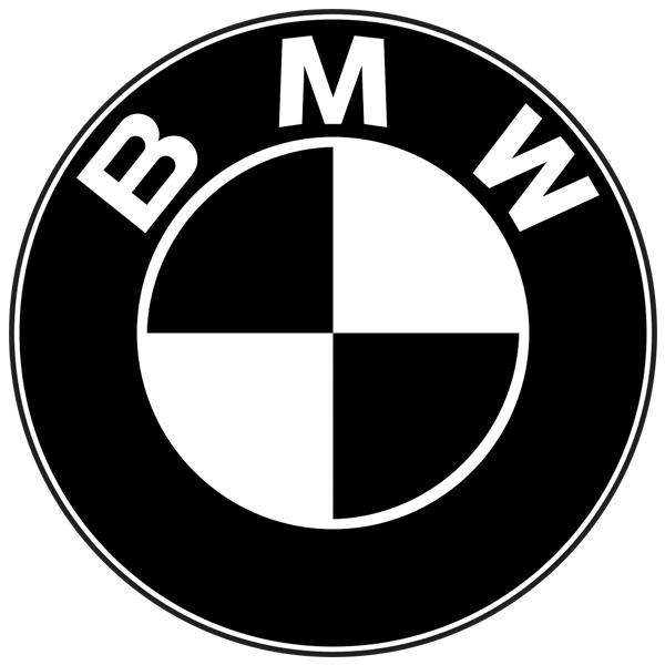 BMW 600 BL.jpg