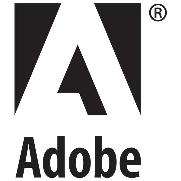 Adobe 600.jpg