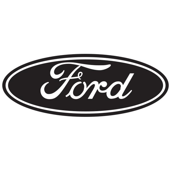 Ford 600.jpg