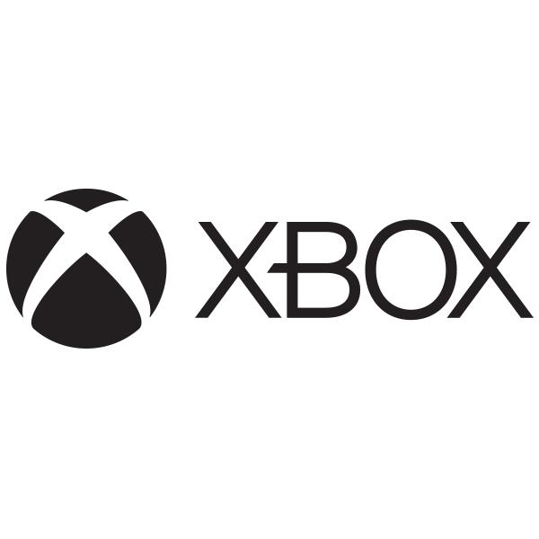 XBOX 600.jpg