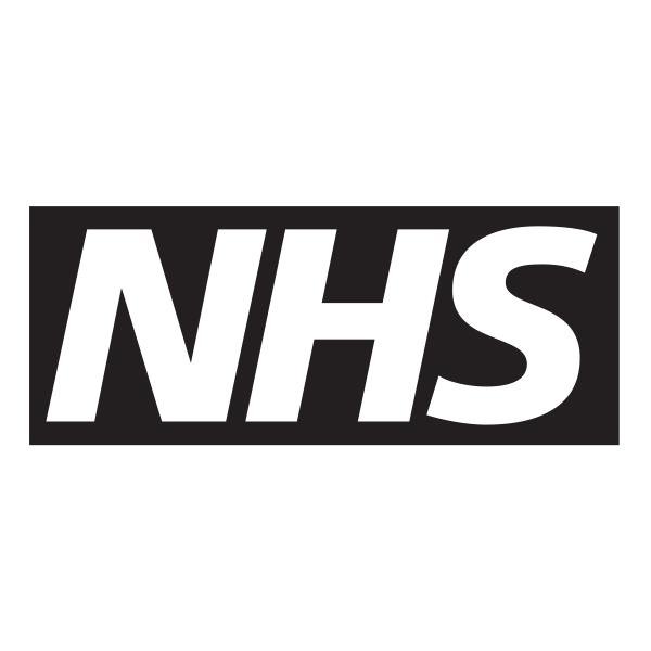 NHS 600.jpg