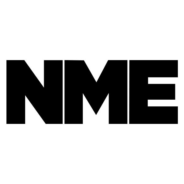 nme 600.jpg