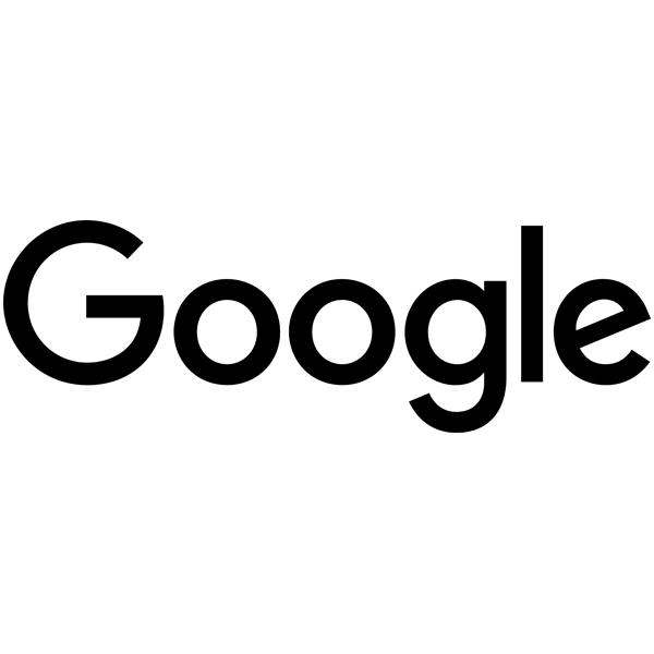 Google 600.jpg