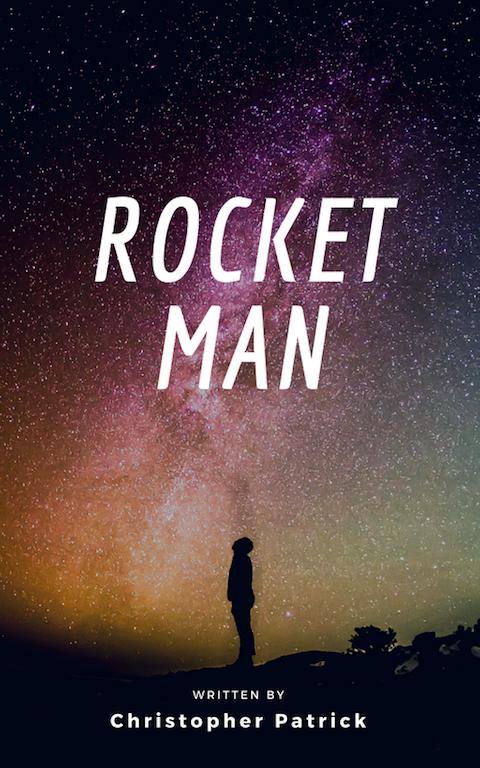 Rocket man.png