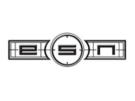 ConnectCustomer_ESN_Logo.jpg