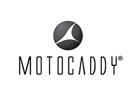 ConnectCustomers_Motocaddy_Logo.jpg