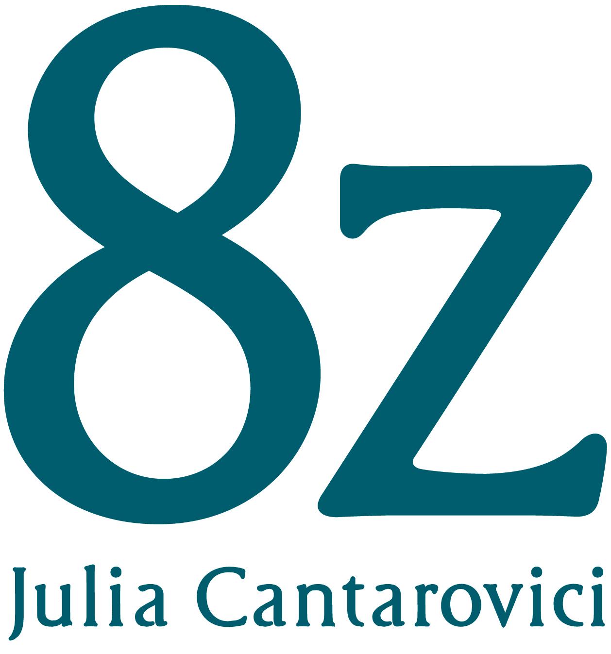 Julia 8z.jpg