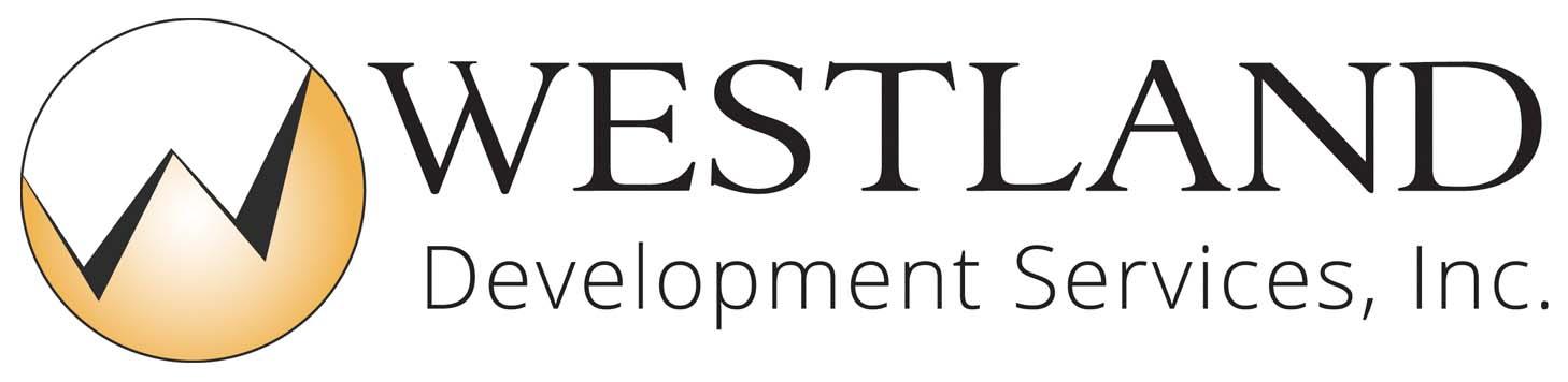 Logo - Westland Development email.jpg