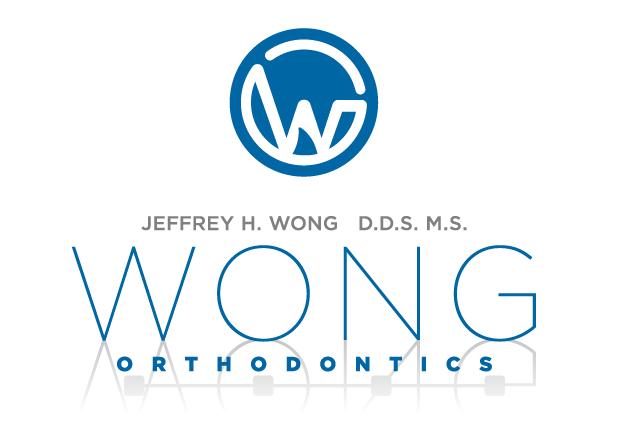 Wong-Orthodontics-Logo.png