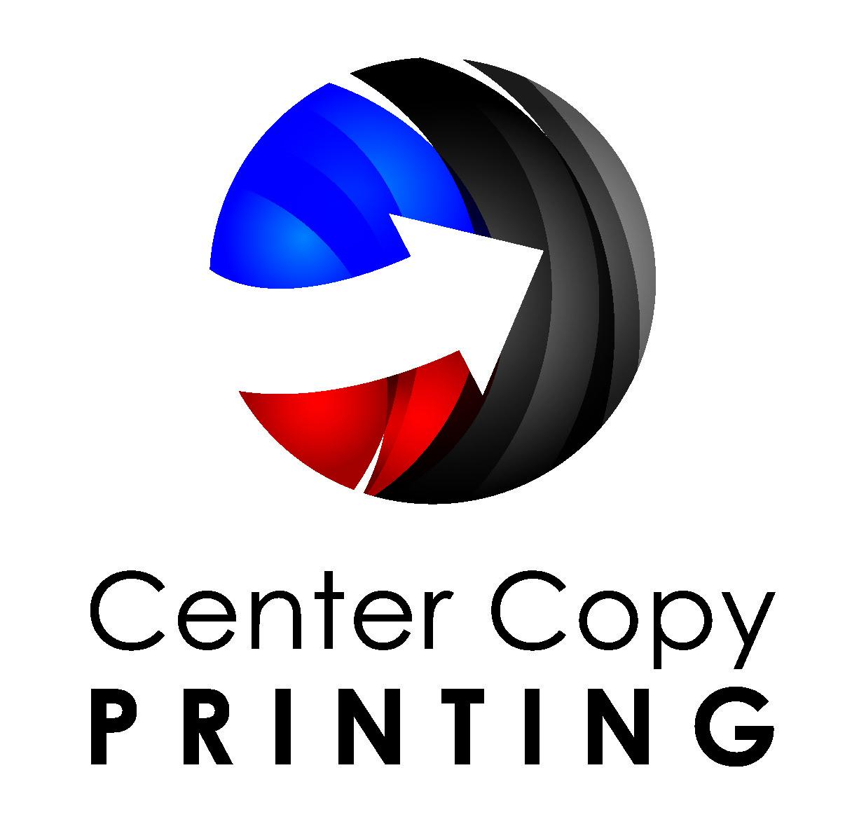 CenterCopy_Logo_stacked.jpg