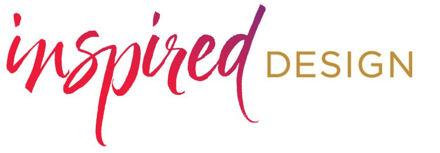InspiredDesign_logo.jpg