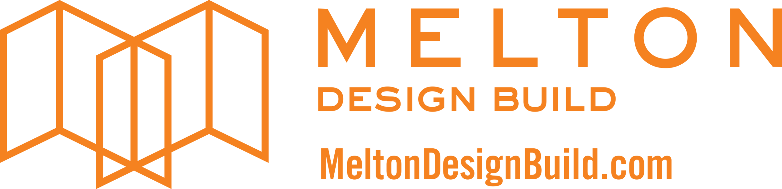 MEL DB_Primary Horizontal Color and Web 2.png